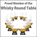 Whisky Round Table  : Feb 2012 edition
